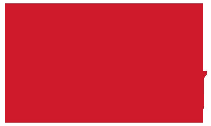 Viva Fresh Mexican Grill